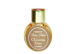 Dior Christian -   Dior-Dior