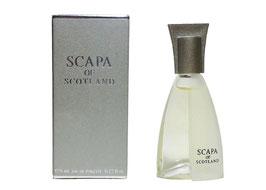 Scapa - Scapa of Scotland