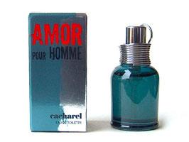 Cacharel - Amor pour Homme B