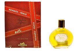 Hermès - Parfum d'Hermès
