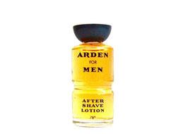 Arden Elizabeth - Arden for Men