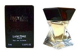 Lancôme - Hypnôse Homme