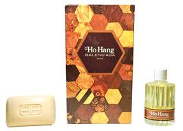 Balenciaga - Ho Hang