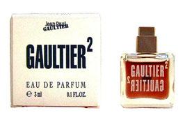 Gaultier - Gaultier 2 B
