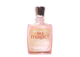 Lancôme - Miracle So Magic !
