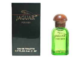 Jaguar - Jaguar For Men