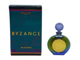 Rochas - Byzance
