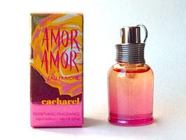 Cacharel - Amor Amor Eau Fraiche C