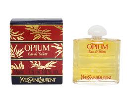 Saint Laurent Yves - Opium