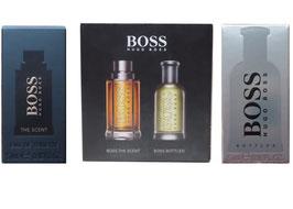 Boss Hugo - Coffret Duo