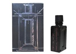 Morabito - Or Black