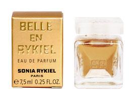 Rykiel Sonia - Belle En Rykiel