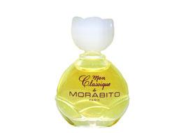 Morabito - Mon Classique