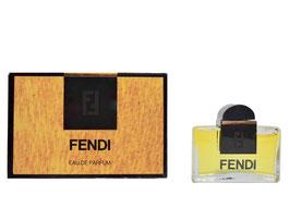 Fendi - Fendi Eau de Parfum