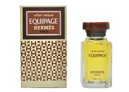 Hermès - Equipage Après-rasage