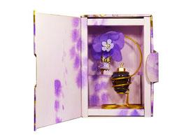 Lempicka Lolita - La Fée Papillon