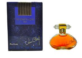Van Cleef & Arpels - Van Cleef Parfum