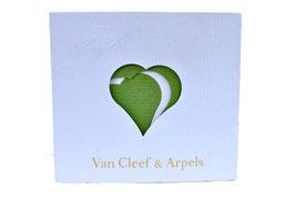 Van Cleef & Arpels - Duo First