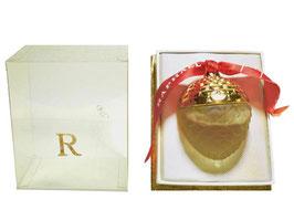 Raphaël - Réplique (Lalique)