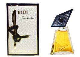Barthet Jean - Bibi