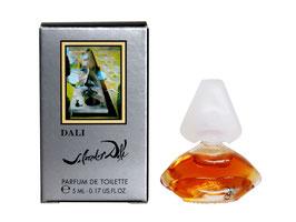Dali - Dali