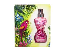 Gaultier - Eau d'Eté Summer Fragrance A