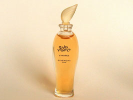 Givenchy - Extravagance d'Amarige A