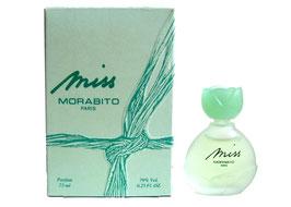 Morabito - Miss Morabito