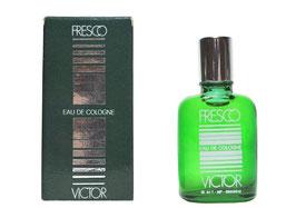 Victor - Fresco