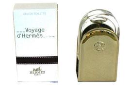 Hermès - Voyage d'Hermès