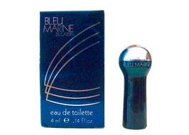 Cardin Pierre - Bleu Marine