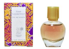ID Parfums - Siam Flamboyant