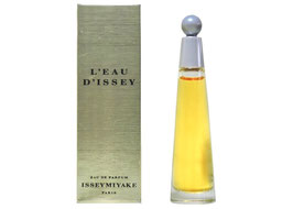 Miyake Issey - L'Eau d'Issey
