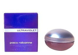 Rabanne Paco - Ultraviolet