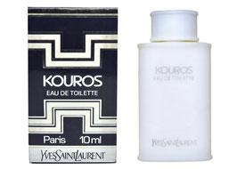 Saint Laurent Yves - Kouros