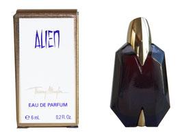 Mugler Thierry - Alien