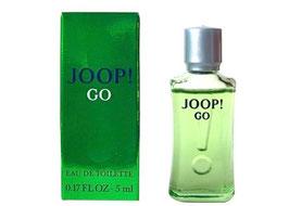 Joop! - Go