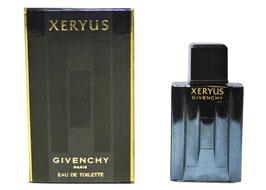 Givenchy - Xeryus