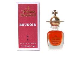 Westwood Vivienne - Boudoir