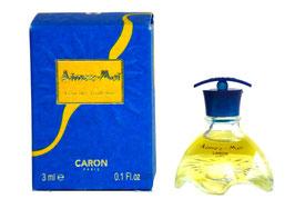 Caron - Aimez-Moi