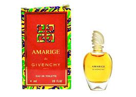 Givenchy - Amarige B