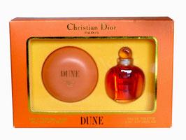 Dior Christian - Coffret Île de Douceur