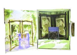Lempicka Lolita - Le Cadre Miniature