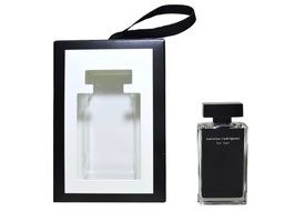 Rodriguez Narciso - Narciso Rodriguez for Her