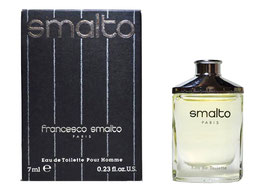 Smalto Francesco - Smalto