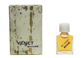 Venet Philippe - Madame