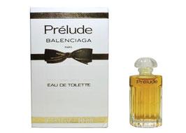 Balenciaga - Prélude