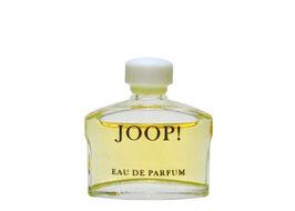 Joop! - Le Bain