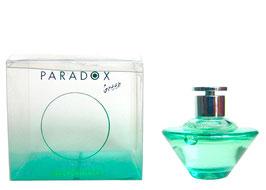 Jacomo - Paradox Green