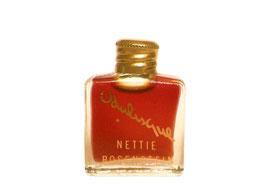Rosenstein Nettie - Odalisque